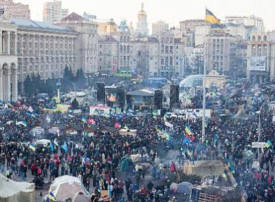403x296_250652_ucraina-dopo-un-mese-di-proteste-