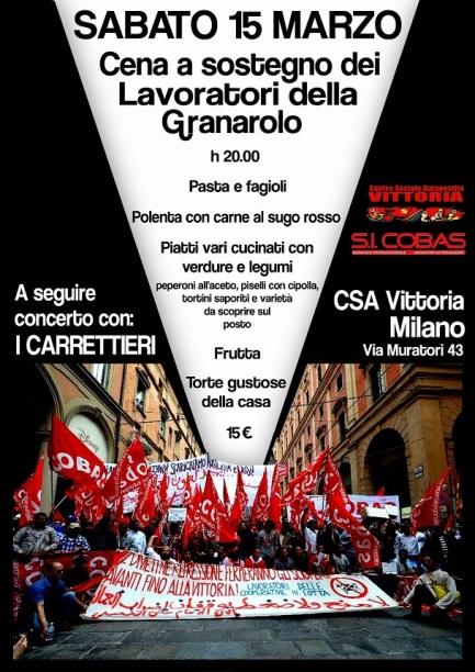 cena_granarolo