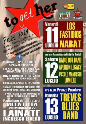 manifestotigetherfest2014