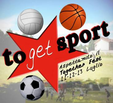 togetsport
