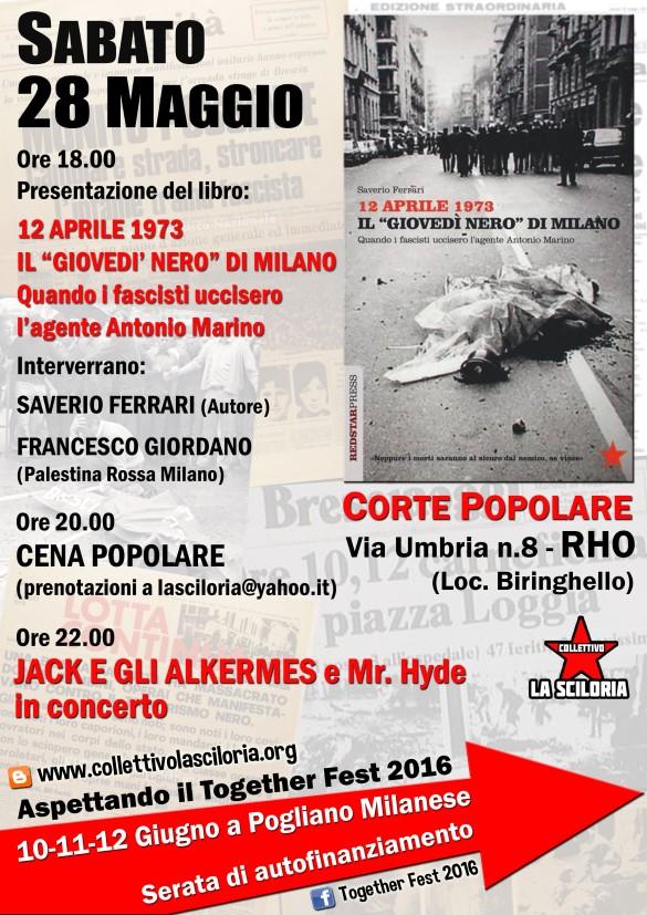 2016-05 saverio ferrari + alkermes