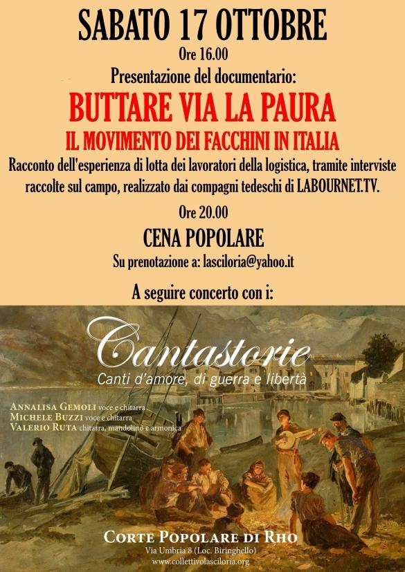 cantastorie (2)