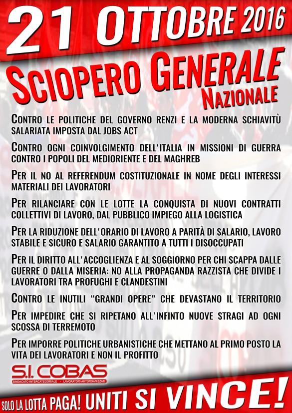 2016-10-sciopero-generale