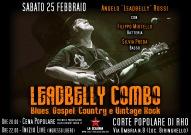 leadbelly-20172