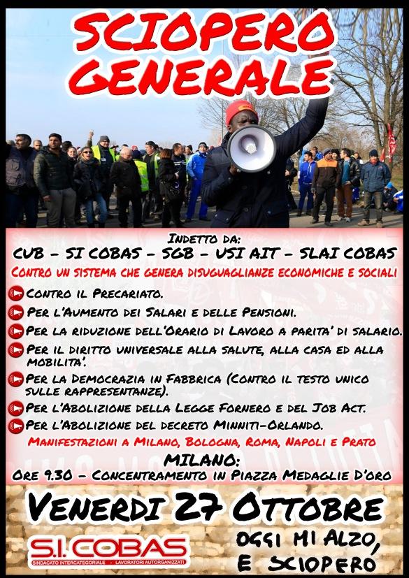 sciopero generale Milano A4.jpg