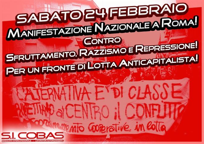 banner manifestazione.jpg