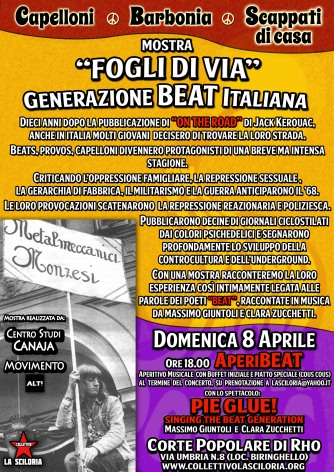 beat nuovo ultimo