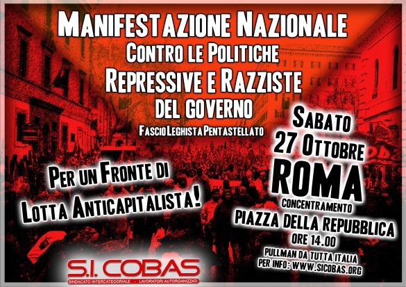 manifestazione roma 1.jpg