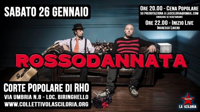 2019-01 rossodannata